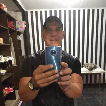 marceer_Buenos Aires_Single_Male