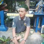 pamonsukr's profile photo