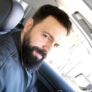user_kz3215's profile photo
