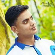 mohb3799's profile photo