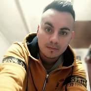 nicolasg232's profile photo