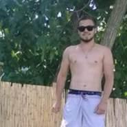 andrep726's profile photo
