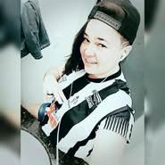 quiterias38's profile photo