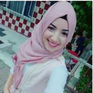 dinad048's profile photo