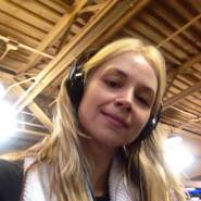 katetty_34's profile photo