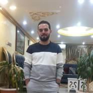 user_fiht138's profile photo