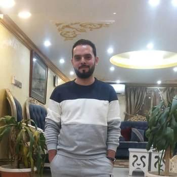 user_fiht138_Ash Shariqah_Alleenstaand_Man