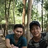 vutuan14's profile photo