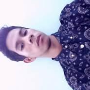 JuanRolex's profile photo