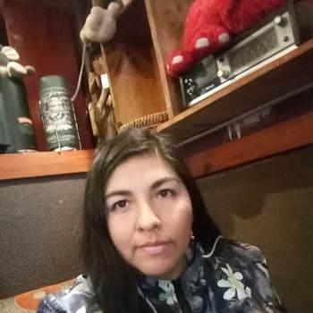 tortaj_Lima_Single_Female