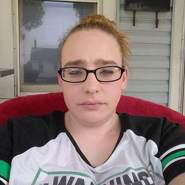 mollieb8's profile photo