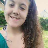 laura8259's profile photo