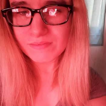 rebeccabenamati154_Pennsylvania_Single_Female
