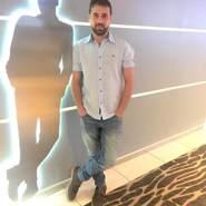 mohammedharoon9's profile photo