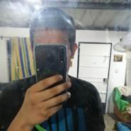 jonathana1037's profile photo