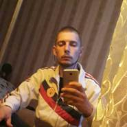 racooncity_ru's profile photo