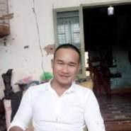 thuann82's profile photo