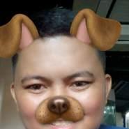 roberto4416's profile photo