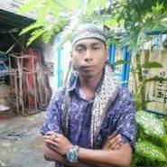jokot256's profile photo