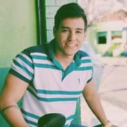 caios3986's profile photo