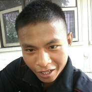 bemoptr6's profile photo