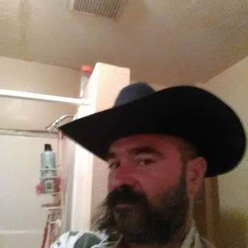 Cowbotom45_Idaho_Single_Male