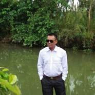 user_cln56's profile photo