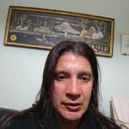 fernandof946's profile photo