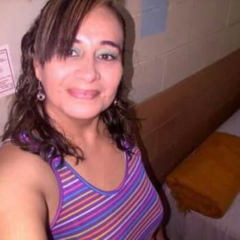 fabiri1224_California_Single_Female