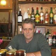 giannisk133's profile photo