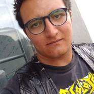 fabianc496's profile photo
