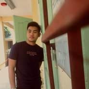 rolandoj65's profile photo