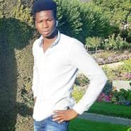 mohammady307's profile photo