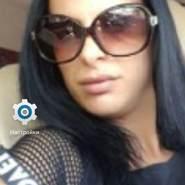 user_rh3829's profile photo