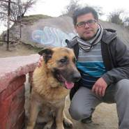 josev1262's profile photo