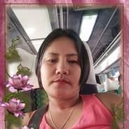 mariaj2729's profile photo