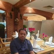 Faris1387's profile photo