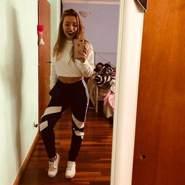 luciana_guieoli's profile photo