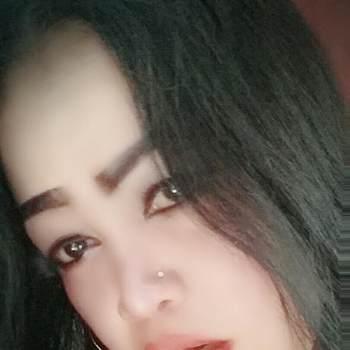 randaa33_Al 'Asimah_Single_Female
