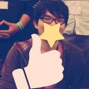 dai479's profile photo
