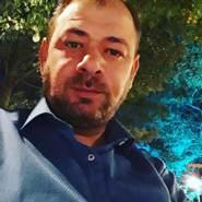 georgioscholidis's profile photo
