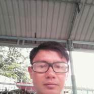 nguyn74's profile photo