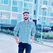 hassan4517's profile photo
