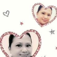 artificiot's profile photo