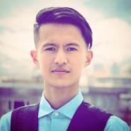 waisa972's profile photo