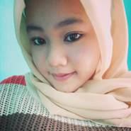 lenim734's profile photo