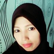 nurula457's profile photo