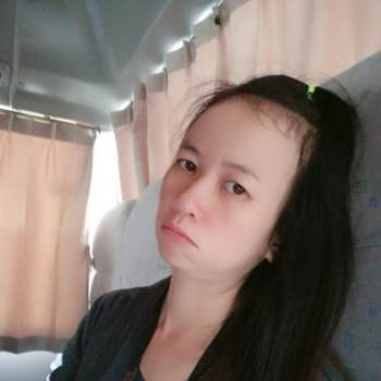 naamn063_Mie_Single_Female