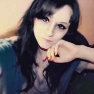 user_mlbk18's profile photo