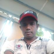 raja_raja_29's profile photo